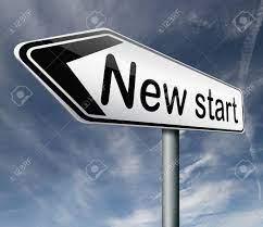 nieuwe start 1